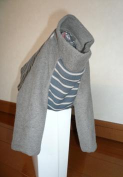 海おさフリマ Tシャツ